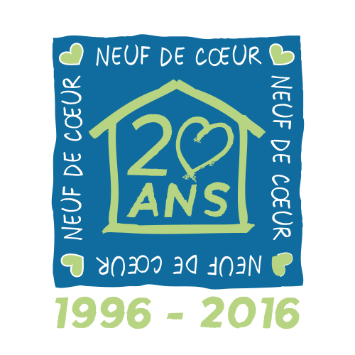 logo_9decoeur_20ans_500px-1