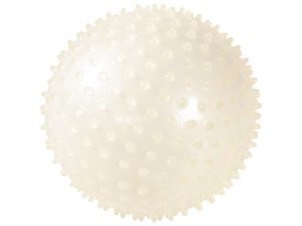 Balle tactile (www.wesco.fr), 11EUR